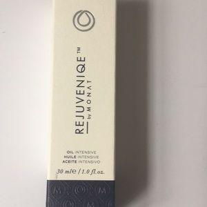Other - Monat rejuvenique oil
